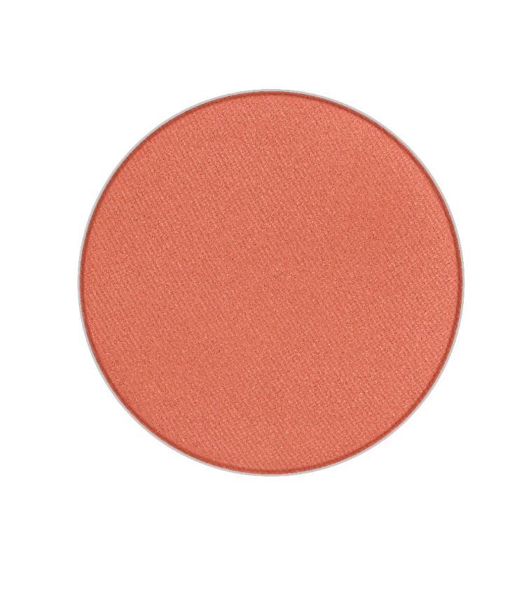 Kylie Cosmetics Eyeshadow Refill Tequila Tangerine