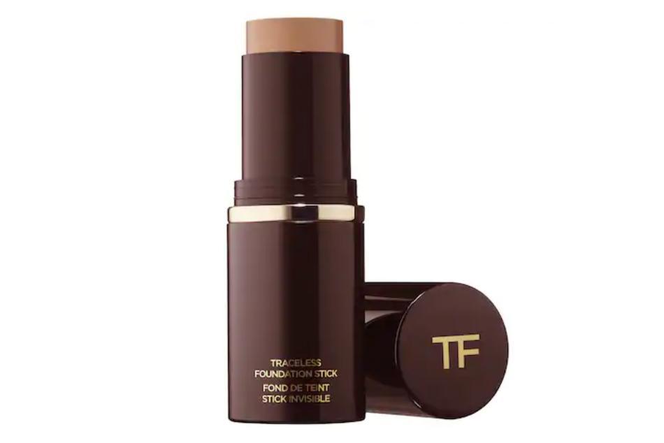 Tom Ford Traceless Foundation Stick Tawny 7.0
