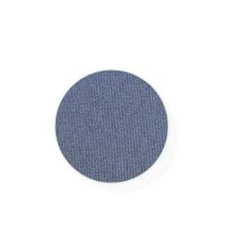 OFRA Eyeshadow Refill Blue Jeans