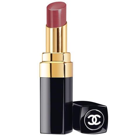 Chanel Rouge Coco Shine Bonheur 61
