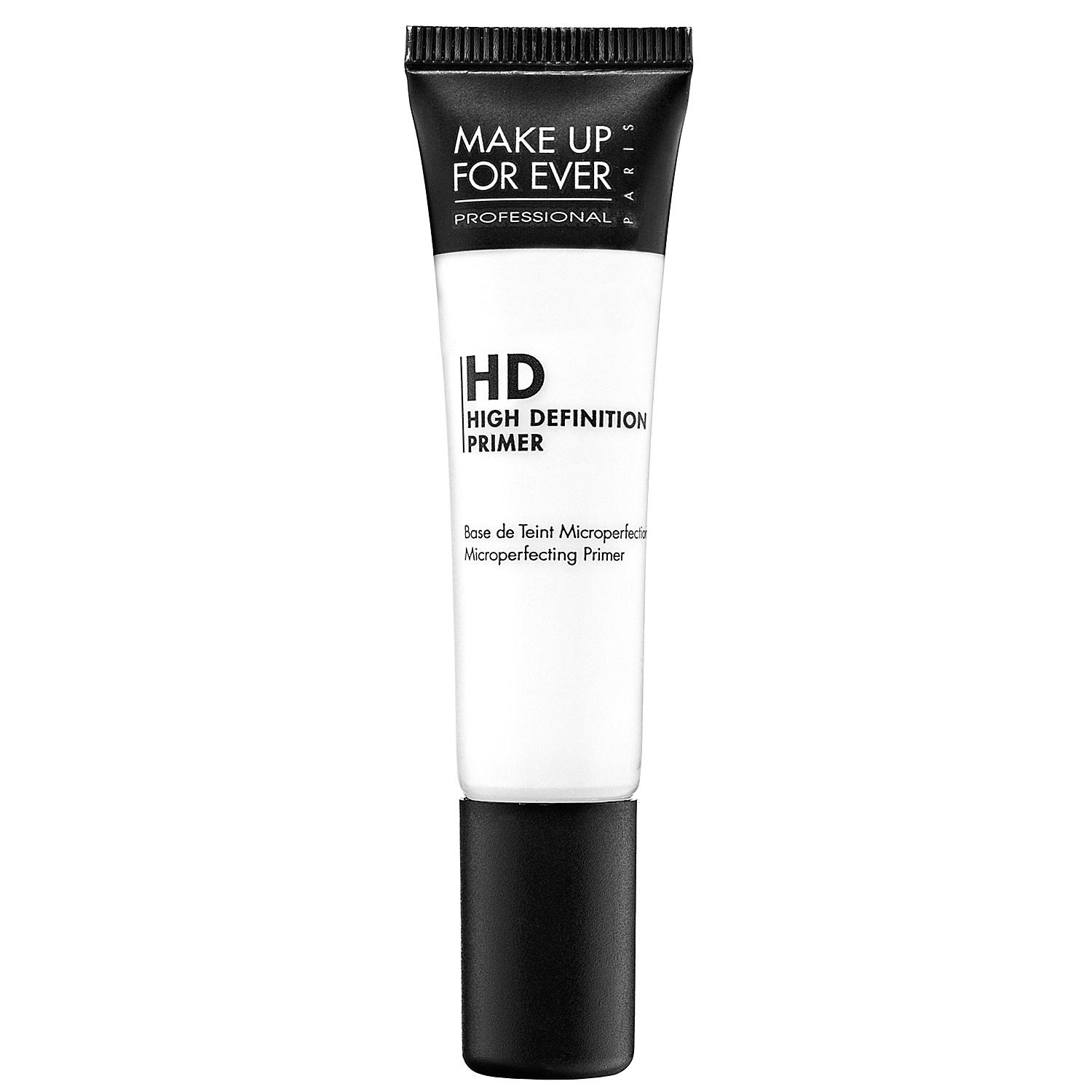 Makeup Forever High Definition Microperfecting Primer 15ml