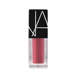 NARS Velvet Lip Glide Bound Mini 2ml