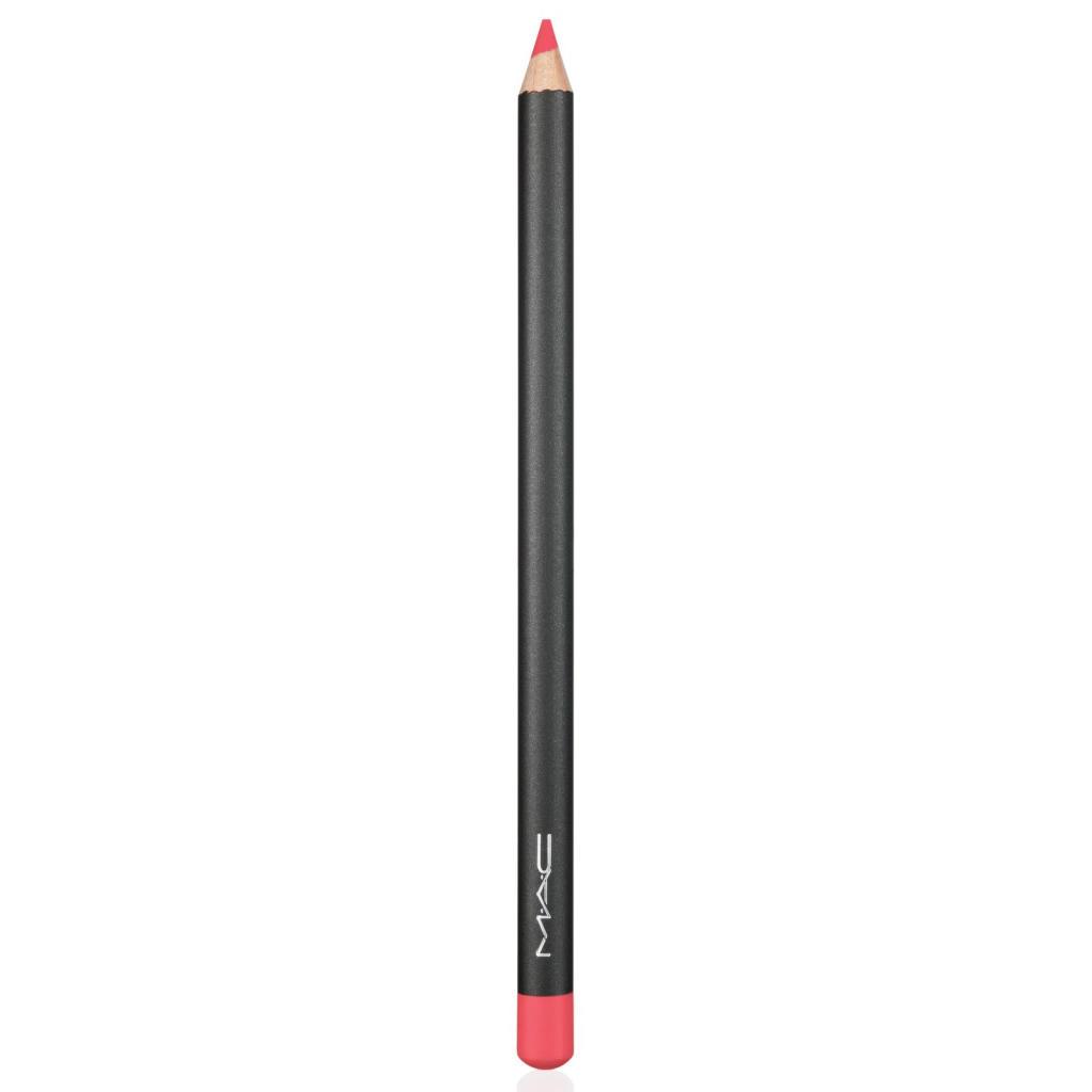 MAC Lip Pencil Lasting Sensation