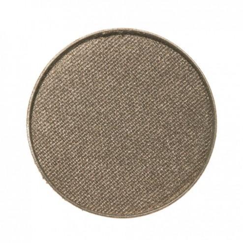 Makeup Geek Eyeshadow Pan Moondust