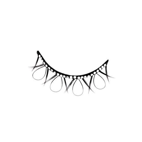 Sugarpill Eyelash XOXO