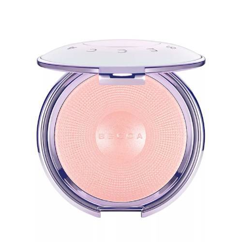 Becca Pearl Glow Luster Glow Powder Pure Pearl
