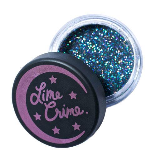 Lime Crime Zodiac Glitter Scorpio