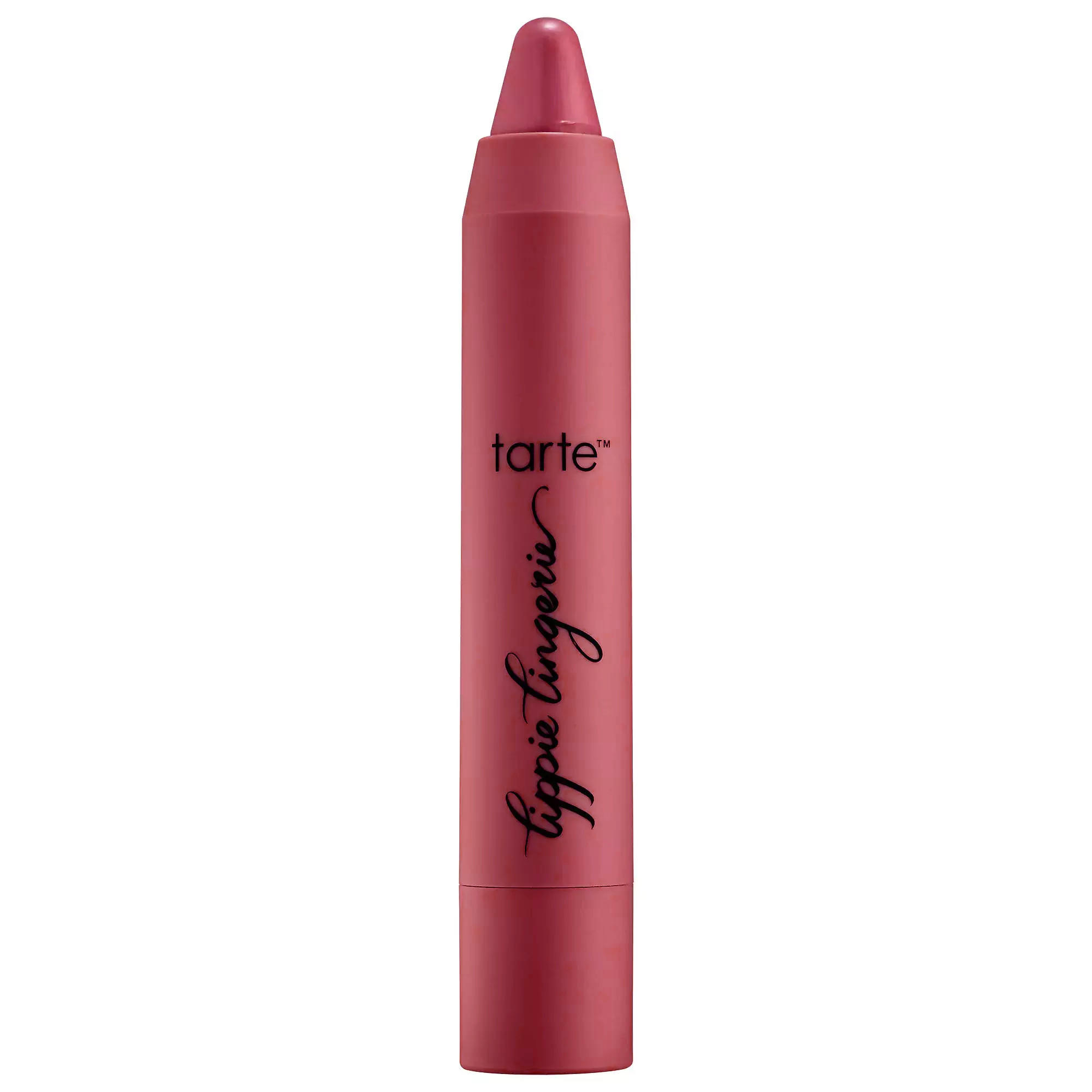 Tarte Lippie Lingerie Enticing