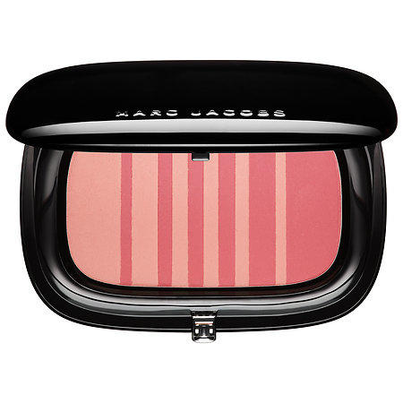 Marc Jacobs Air Blush Soft Glow Duo Lines & Last Night 502