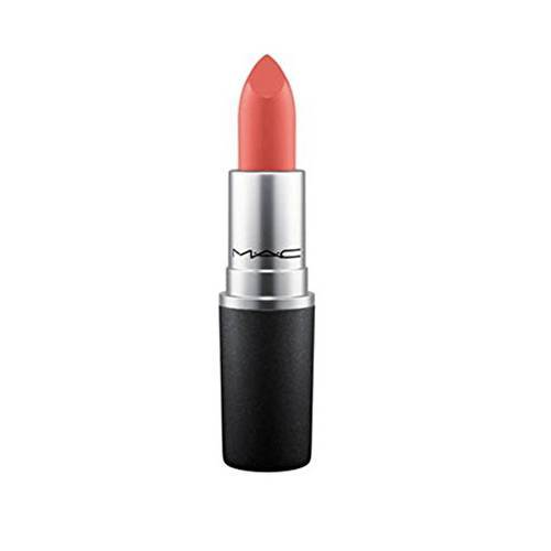 MAC Lipstick Testosterone