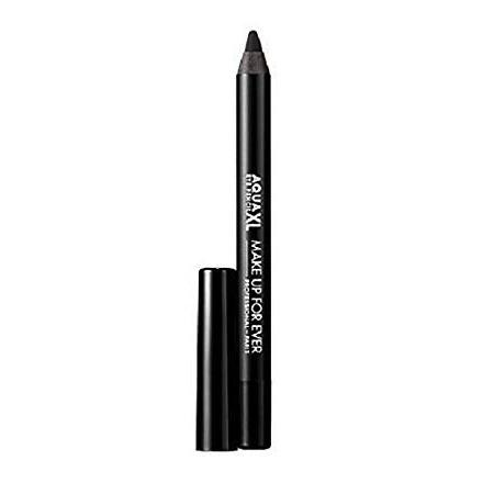 Makeup Forever Aqua XL Eye Pencil M-10 Mini
