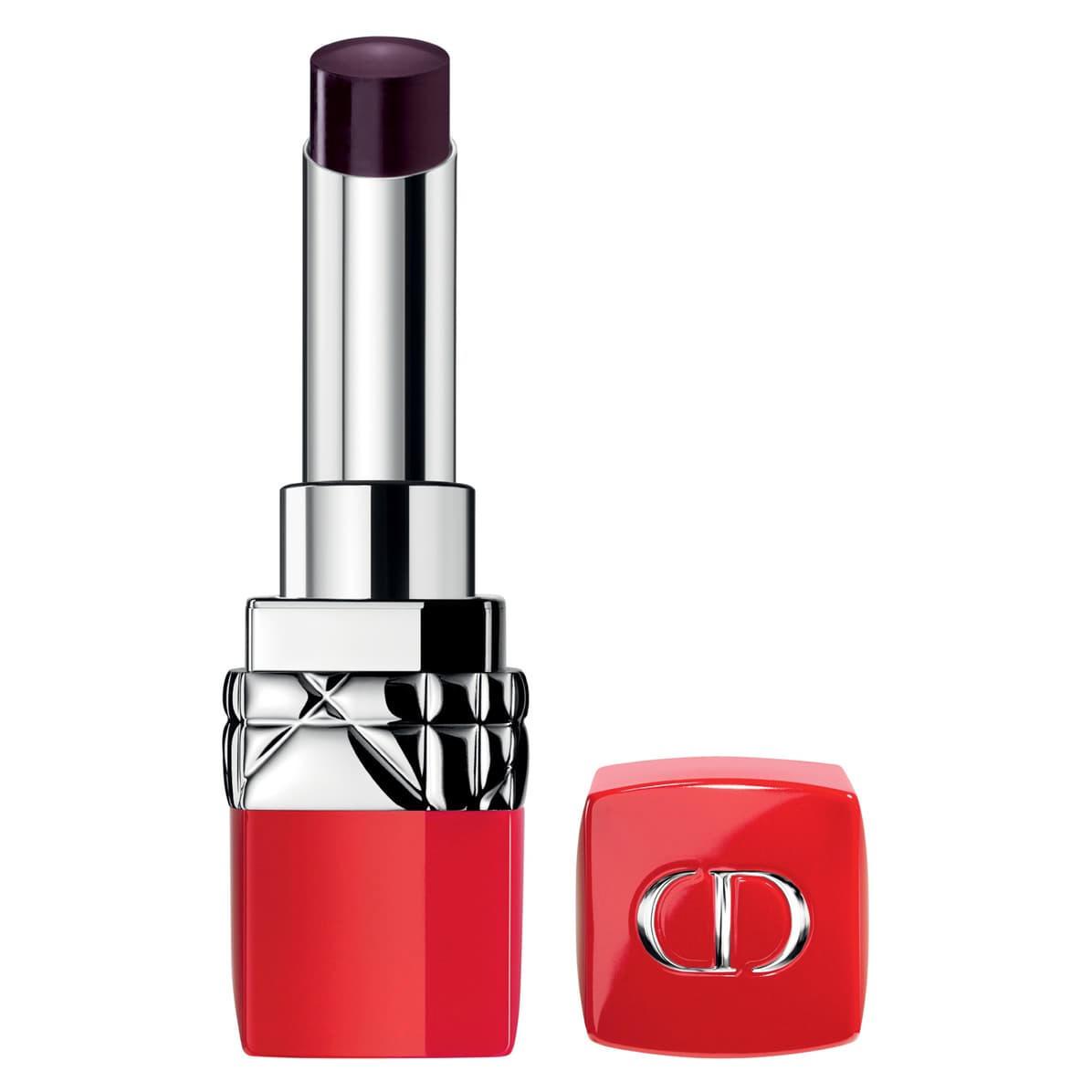 Dior Rouge Ultra Hydra Lipstick Ultra Power 889
