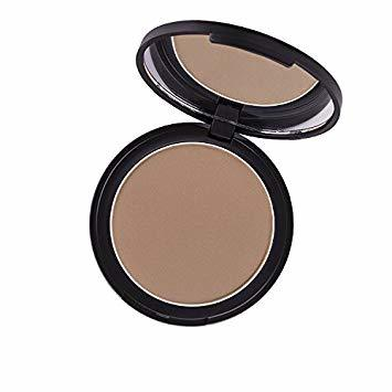 Sigma Aura Face Powder In The Saddle