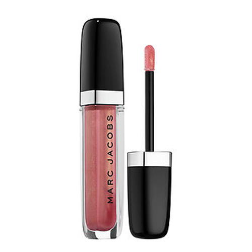 Marc Jacobs Enamored Hi-Shine Lip Lacquer Love Buzz 324