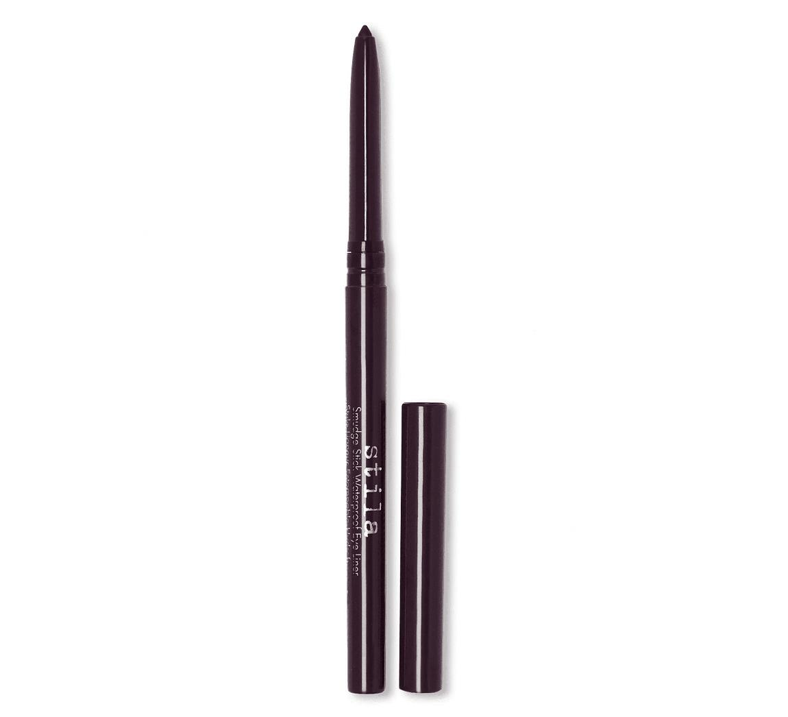 Stila Smudge Stick Waterproof Eyeliner Vivid Amethyst