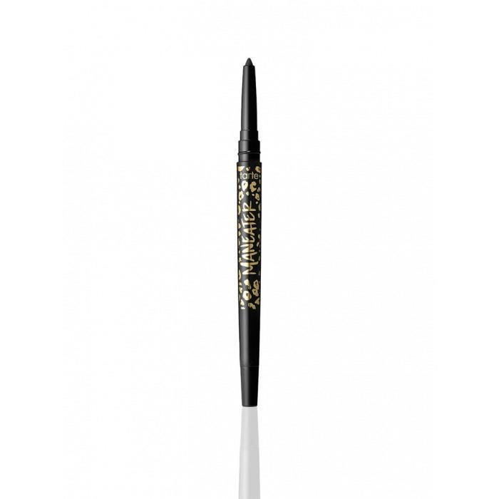 Tarte Maneater Self-Sharpening Eyeliner Black
