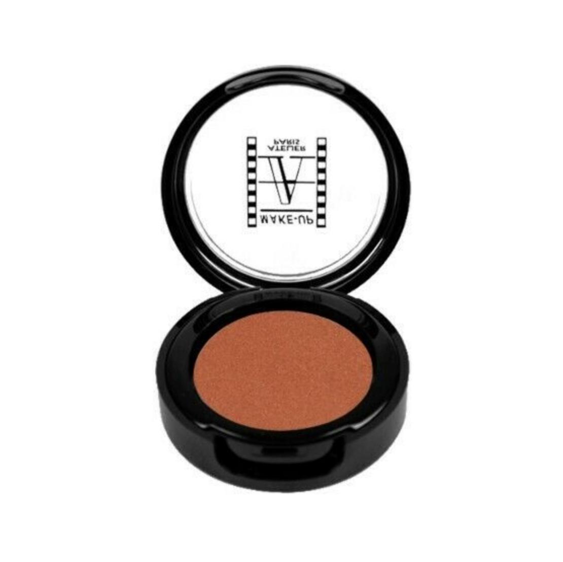 Make-Up Atelier Paris Blush Copper PR124