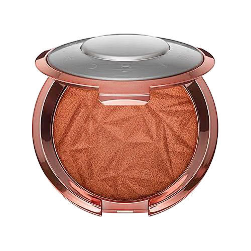 BECCA Shimmering Skin Perfector Pressed Blushed Copper
