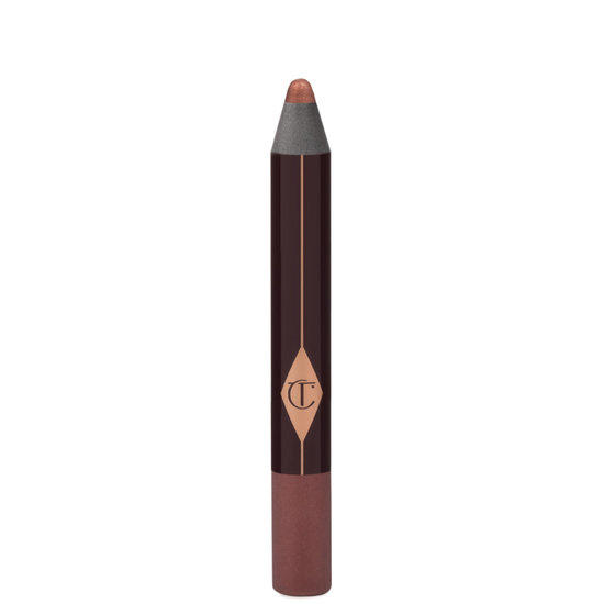 Charlotte Tilbury Colour Chameleon For Green Eyes Bronzed Garnet Day