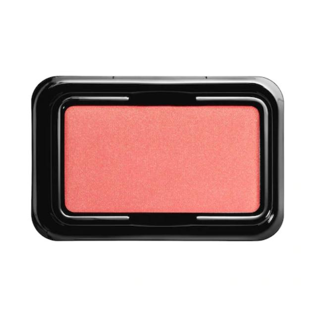 Makeup Forever Artist Face Color Refill B314