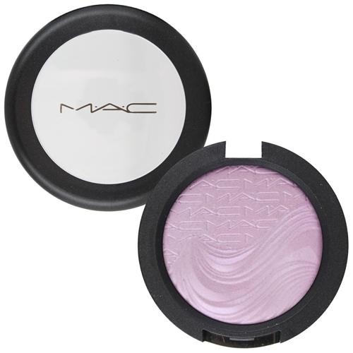 MAC Extra Dimension Eyeshadow Triple Impact