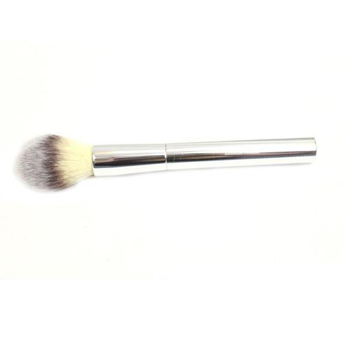 IT Cosmetics Airbrush Powder Foundation Brush