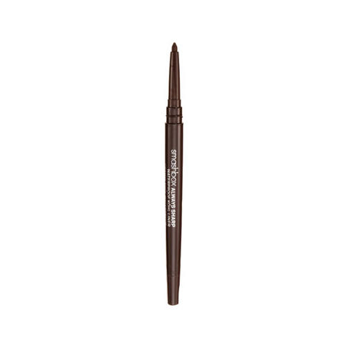 Smashbox Always Sharp Eyeliner Sumatra