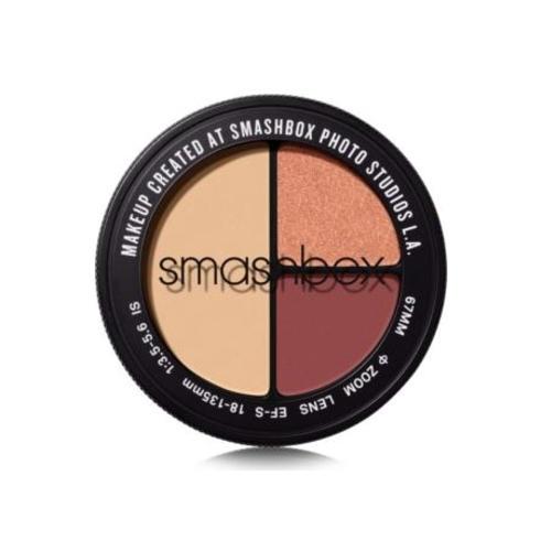 Smashbox Photo Edit Eyeshadow Trio Tag Me