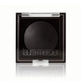 Laura Mercier Satin Matte Eye Colour Dark Spirit