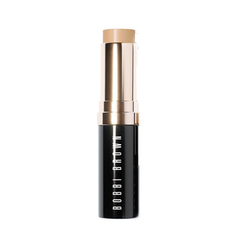 Bobbi Brown Skin Foundation Stick Warm Ivory 1