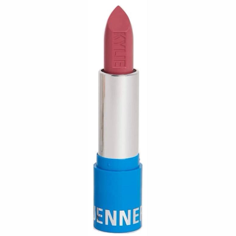 Kylie Creme Lipstick Flirtini