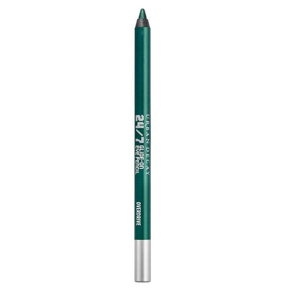 Urban Decay 24/7 Glide-On Eye Pencil Overdrive