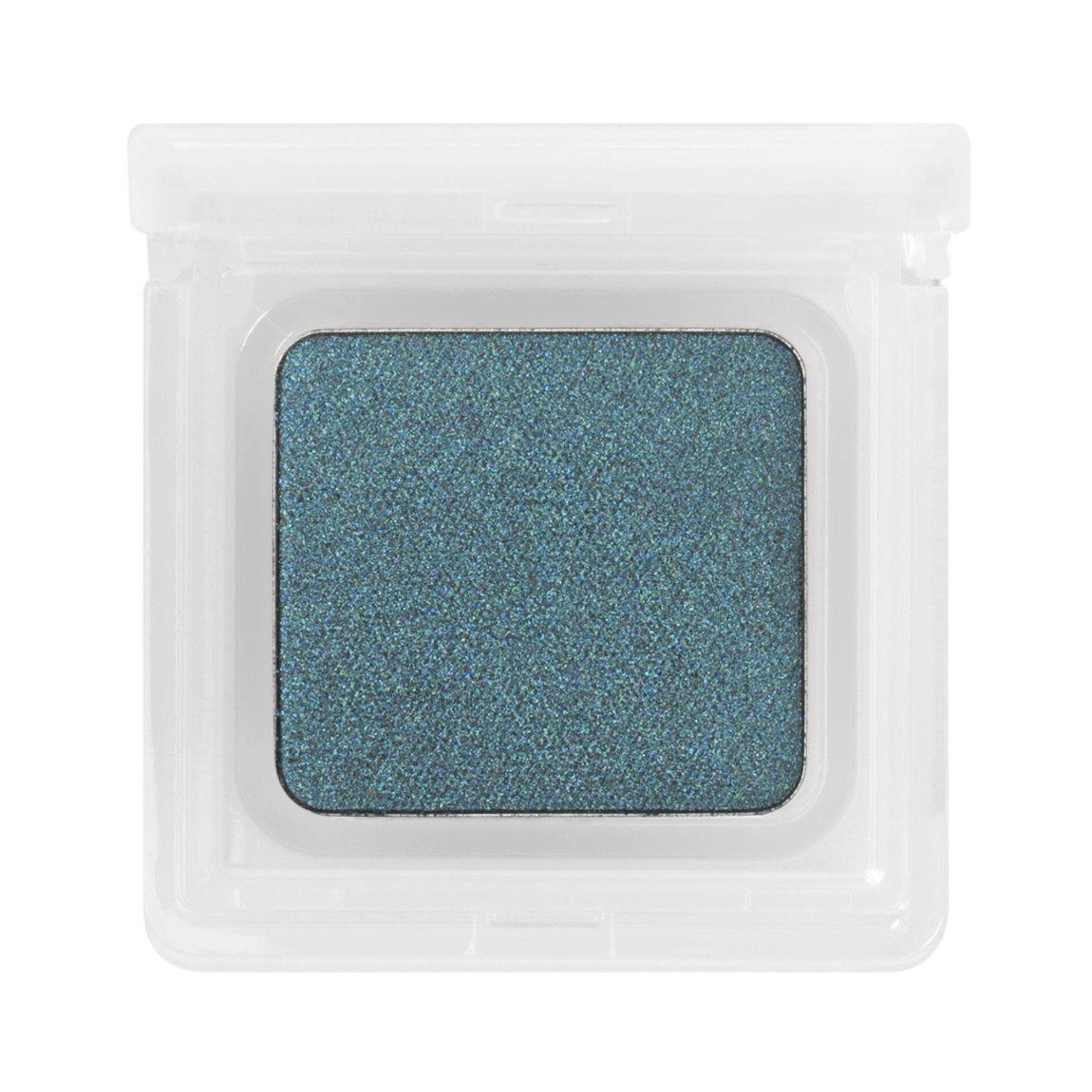 Natasha Denona Mono Eyeshadow Calypso Blue 05W