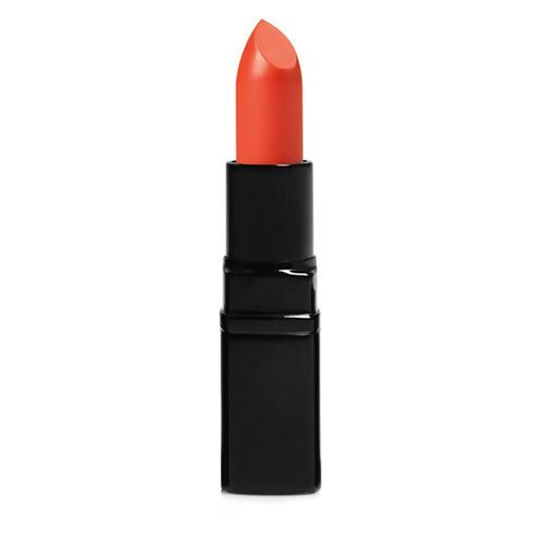 Inglot Lipstick 278