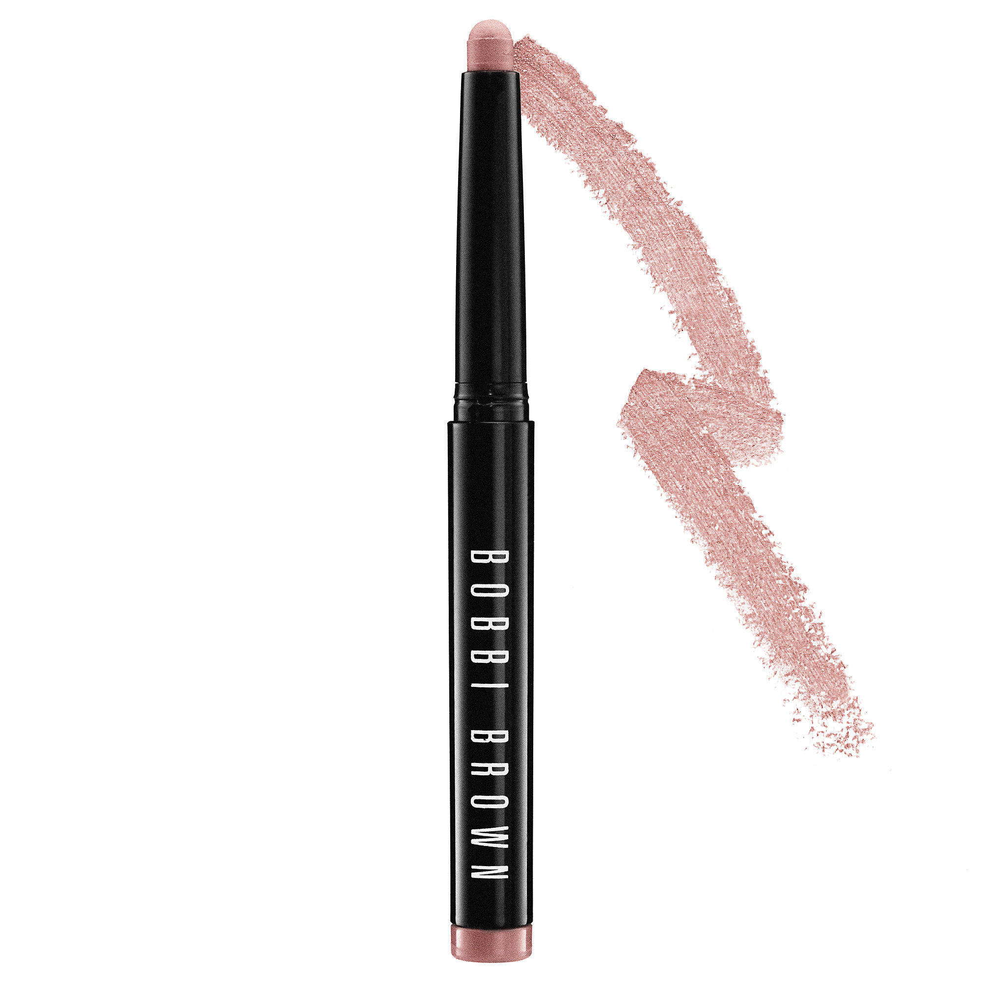 Bobbi Brown Long-Wear Cream Shadow Stick Pink Sparkle