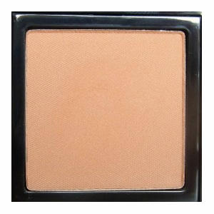 Bobbi Brown Blush Refill Almond 4