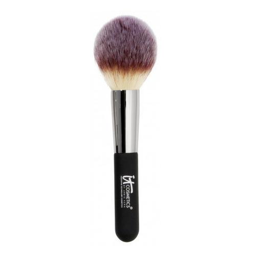 IT Cosmetics Heavenly Luxe Wand Ball Powder Brush 8