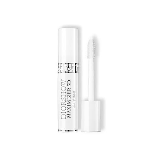798fa8c6d58 Dior Diorshow Maximizer 3D Lash Primer Mini 4ml | Glambot.com - Best deals  on Dior cosmetics