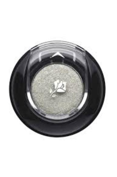Lancome Color Design Eyeshadow All That Glitters 312