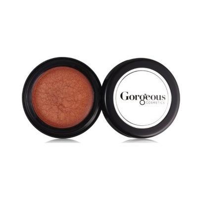 Gorgeous Cosmetics Cheek Creme Blush Creme Brulee