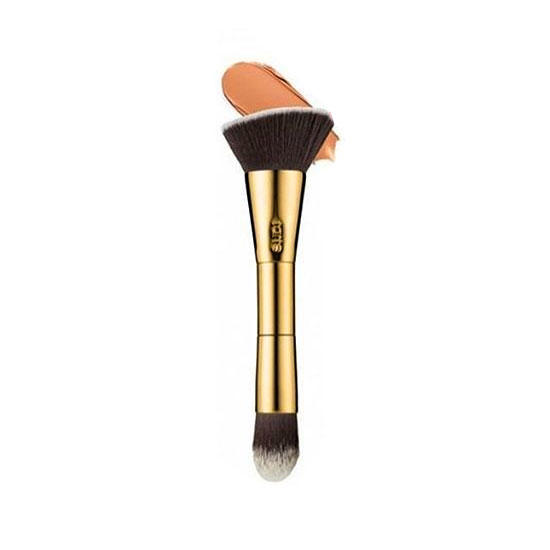 Tarte Tarteist ToolBox Double-Ended Foundation Brush