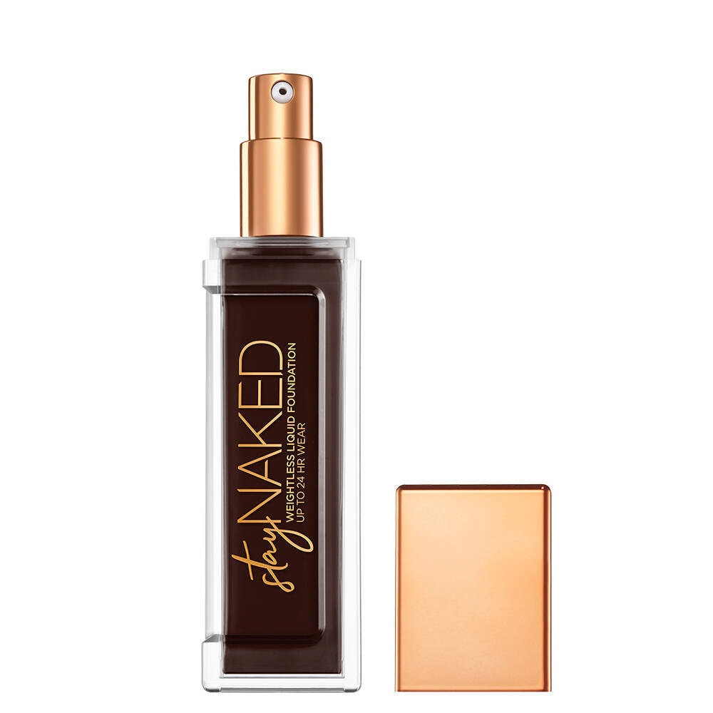 Urban Decay Stay Naked Weightless Liquid Foundation 90CB