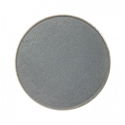 Makeup Geek Eyeshadow Pan Stealth