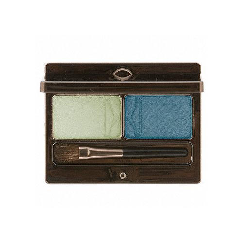Hourglass Eyeshadow Duo Lagoon