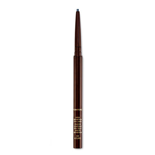 Tom Ford High Definition Eyeliner Azure 03