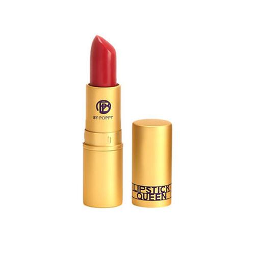 Lipstick Queen Lipstick Saint Red