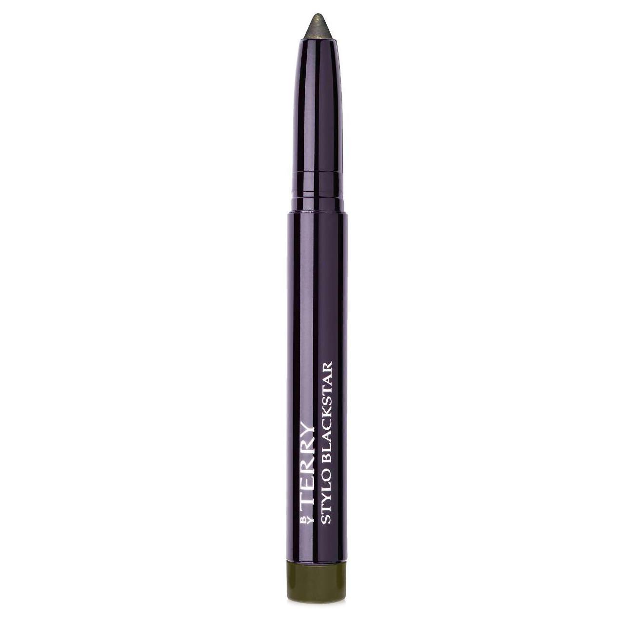 By Terry Stylo Blackstar Waterproof 3-in-1 Pencil Bronze Green 7