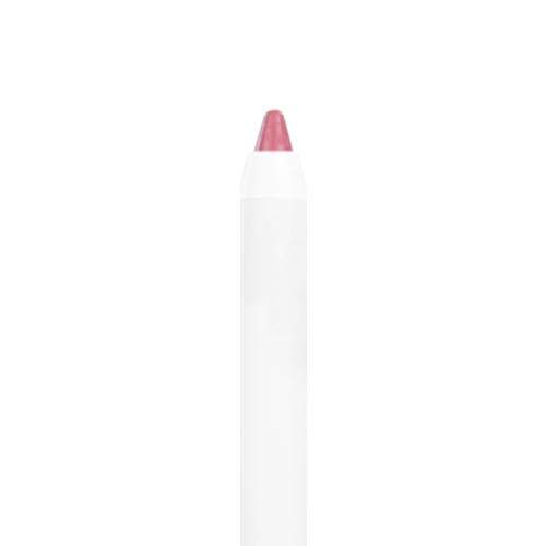 ColourPop Lippie Pencil Westie