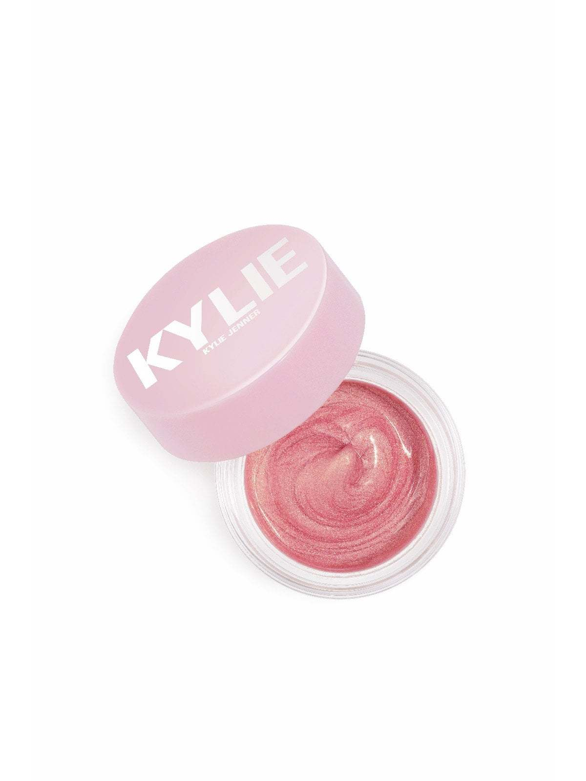 KYLIE COSMETICS Jelly Kylighter Pink Paper