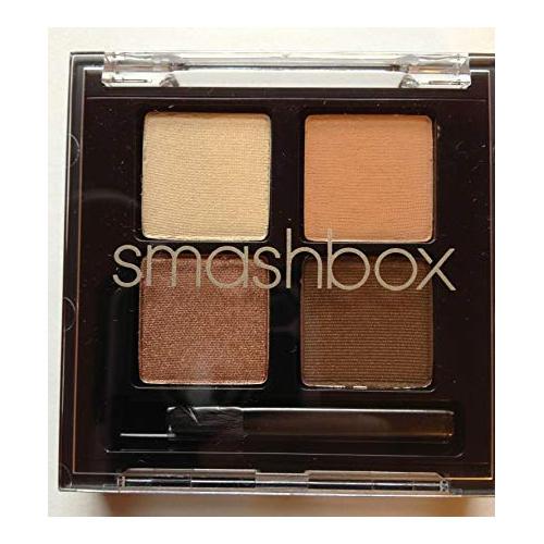 Smashbox Photo Op Eyeshadow Quad